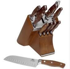 chicago cutlery kitchen knives best knife set chicago cutlery knife set section