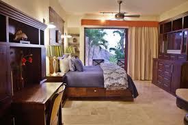 luxury villa rental los cabos casa bella ocean view villa