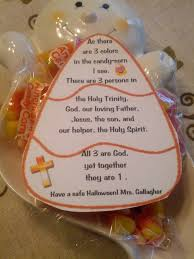 holy lesson ideas free corn printable from