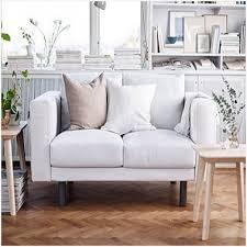 petit canapé pour studio petit canapé 2 places convertible meilleurs produits petits