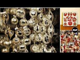 german christmas ornaments youtube