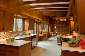 Mid Century Modern Kitchen Design Ideas Attractive 15 Marvelous Mid Century Kitchen Designs Home Design