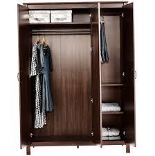 modern portable closet philippines roselawnlutheran