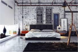 Beautiful Scandinavian Bedroom Ideas Home Decor Ideas - Scandinavian bedrooms