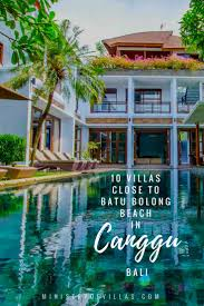 116 best bali killer villas images on pinterest villas bali and