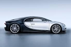 bugatti crash test bugatti chiron 2016 bugatti autopareri