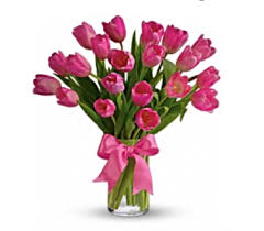 mothers day flowers 20 mothers day masterpieces for the best delivery jonesboro