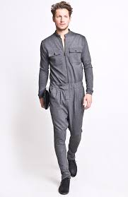 mens jumpsuit fashion mens designer jumpsuit search style for jhon