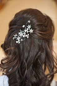 14 best hairstyles cocktail images on pinterest hairstyles