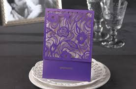 Wedding Pocket Invitations Pocket Wedding Invitations Personalized Pocket Fold Cards At
