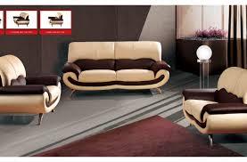 Austin Home Decor Stores Furniture Top Ash Bedroom Furniture Sets Home Design Popular