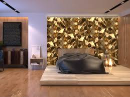 magma wallpapers original wall murals for your home