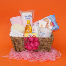 baby gift baskets delivered image result for baby gift hers gift hers