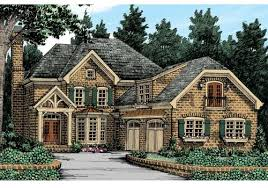 Dutch Colonial Home Plans Dutch Colonial House Plans Frank Betz Associates