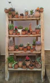Blogs On Home Design Garden Design Garden Design With Indoor Gardening For Kids U