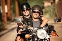 Image result for biker dating sites reviews