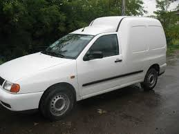 2002 volkswagen caddy pictures 1400cc gasoline ff manual for sale