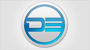 tutorial photoshop cs5 membuat logo free psd logos 21 free psd cs3 cs4 cs5 cs6 format download