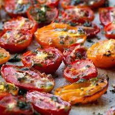 cuisine des cinq sens cuisine des cinq sens composition a cuisine sens cethosia me