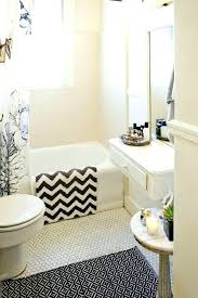 Designer Bath Rugs And Mats Design Bath Rugs Large Bathroom And Mats S U2013 Buildmuscle