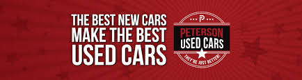 peterson toyota boise idaho toyota dealer serving nampa and meridian
