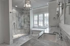 Pendant Lights In Bathroom by Master Bathroom With Master Bathroom U0026 Pendant Light In Atlanta