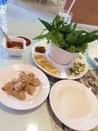 deluxe cuisine ร ป deluxe the paseo ลาดกระบ ง wongnai