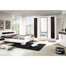 chambre a coucher design chambre complete adulte design achat vente pas cher