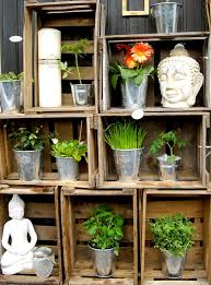 regal balkon pin midori tanada auf green things gute