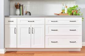 how are kitchen base cabinets base cabinets primary storage silver creek cabinets