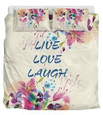live love laugh yeswevibe