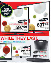 target canada black friday 2013 flyer 717 best target images on pinterest november 17 target and menu