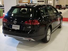 11 must see cars at the 2016 miami auto show autobytel com