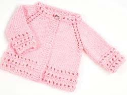 105 Best Baby Sweater Patterns Images On Pinterest Free Knitting