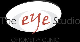 the eye studio optometry in deer county alberta canada home