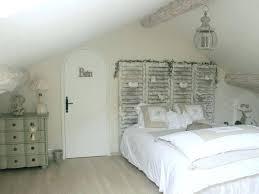 deco chambre romantique idee deco chambre adulte romantique daccoration chambre romantique
