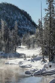 most beautiful places in america 330 best yellowstone national park images on pinterest national