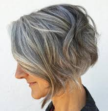 good advice for youthful hairstyle for 64 yr old woman 78 gorgeous hairstyles for women over 40