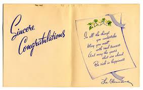 Invitation Card Message Card Invitation Design Ideas Graduation Greeting Card Rectangle