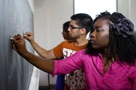 Fashion Design Schools In Texas Academics U2013 Steve Hicks Of Social Work U2013 University Of Texas