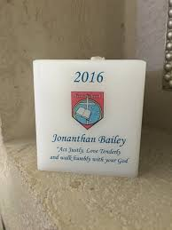 graduation candles candles graduation personalised gifts online
