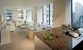 71 Broadway Apartments In Financial District 71 Broadway by Best New York Apartments Freshome