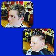 hair concepts home facebook