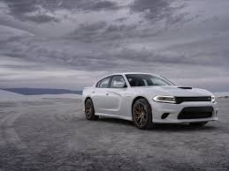 dodge charger hellcat dodge charger srt hellcat 2015 exotic car wallpaper 27 of 118