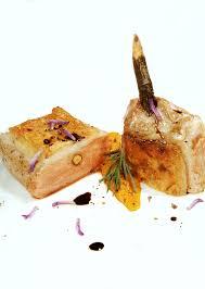 la cuisine sous vide joan roca awesome la cuisine sous vide joan roca 7 sous vide03 jpg t