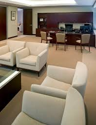 Comfortable Single Couch Furniture Excellent High End Office Furniture For Meeting Room