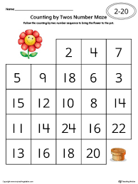 kindergarten patterns printable worksheets myteachingstation com