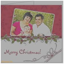 photo insert christmas cards greeting cards unique free greeting cards with photo insert free