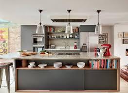 efficiency kitchen ideas beautiful wonderful tiny kitchen ideas best 25 small kitchens