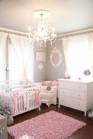 chambre fille 4 ans 50 élégant porte fenetre pour déco chambre fille 4 ans photos